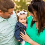 Northern Arizona Families Photography: Bowman Family