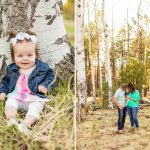 Bowman Family: Family Photographer Flagstaff AZ