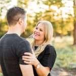 Northern Arizona Portrait Photographer: Casey and Corey