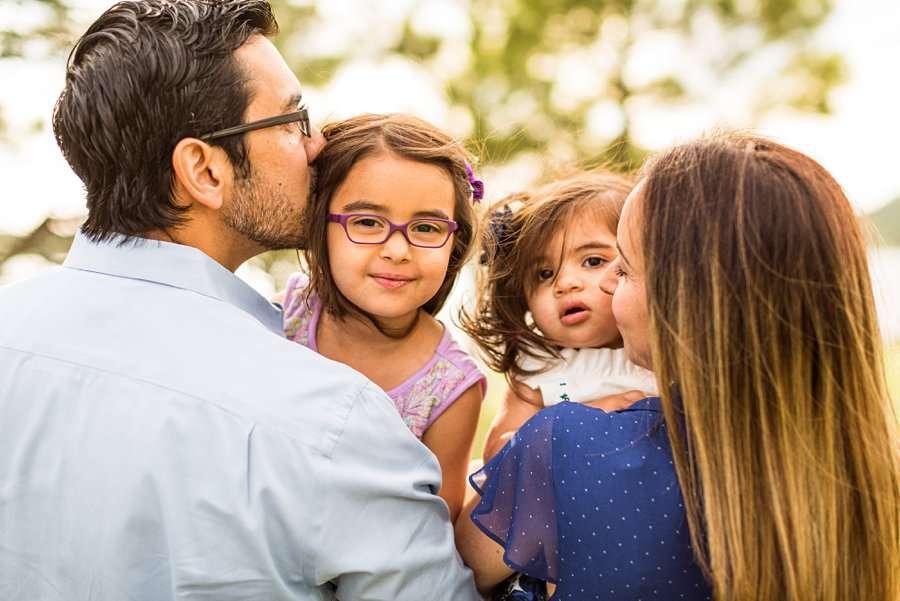 Kasem Family: Lake Mary Flagstaff Photographer joy