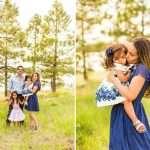 Saaty Photography – Kasem Family – Lake Mary Flagstaff Photographer -2Kasem Family: Lake Mary Flagstaff Photographer