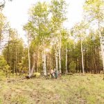 Saaty Photography – Borbon Family – Flagstaff Destination Portrait Photographer -4Borbon Family: Flagstaff Destination Portrait Photographer