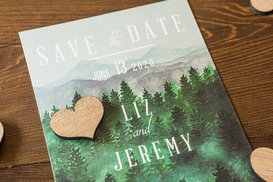 Liz and Jeremy: Arizona Elopement Photographers liz and jeremy 2020