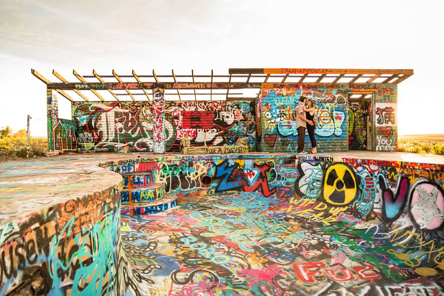 Rachel and Budda: Flagstaff AZ Adventure Photographer best voted in arizona