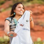 Saaty Photography – Shalene and Kylie – Sedona AZ Graduation Photography -5Arizona Senior Portrait: Shalene and Kylie