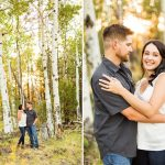 Saaty Photography – Trish and Mike – Flagstaff Arizona Engagement Session -3Trish and Mike: Flagstaff Arizona Engagement Session
