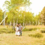 Saaty Photography – Alvarado Family – Flagstaff Arizona Maternity Photographer -2Alvarado Family: Flagstaff Arizona Maternity Photographer