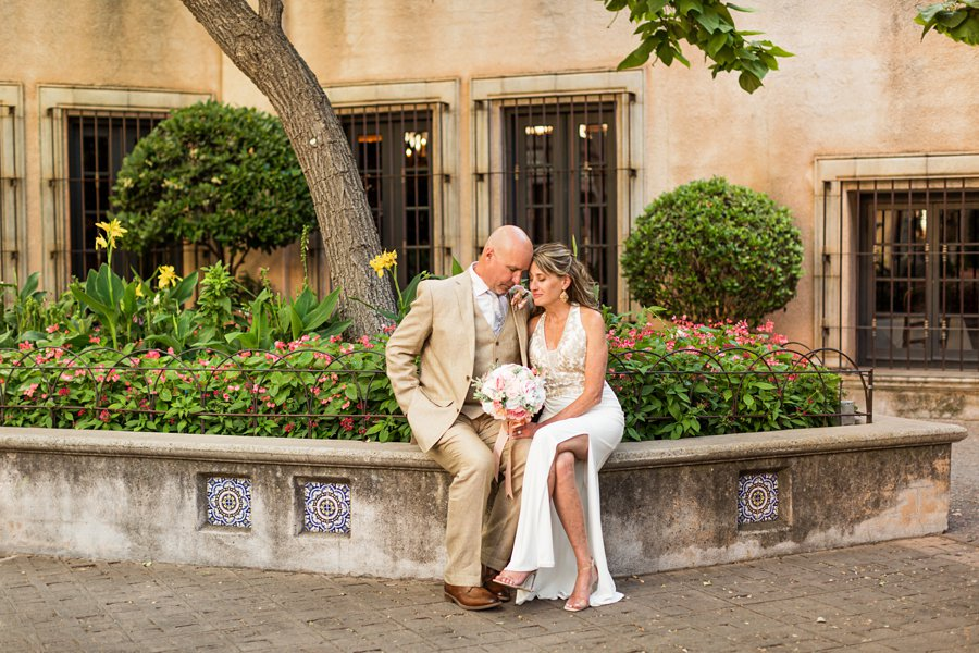 Kimberly and Mark: Sedona Tlaquepaque Wedding Photographer sedona red rocks weddings
