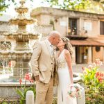 Kimberly and Mark: Sedona Tlaquepaque Wedding Photographer