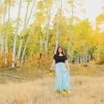 Northern Arizona Graduation Photographers: Ashley