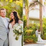 Phoenix AZ Wedding Photographers: Leah and Trenten