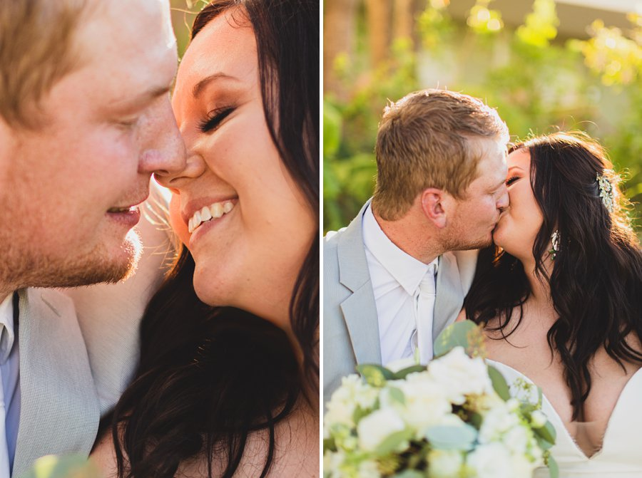 Leah and Trenten: Scottsdale Elopement Photographers best wedding photographers in arizona