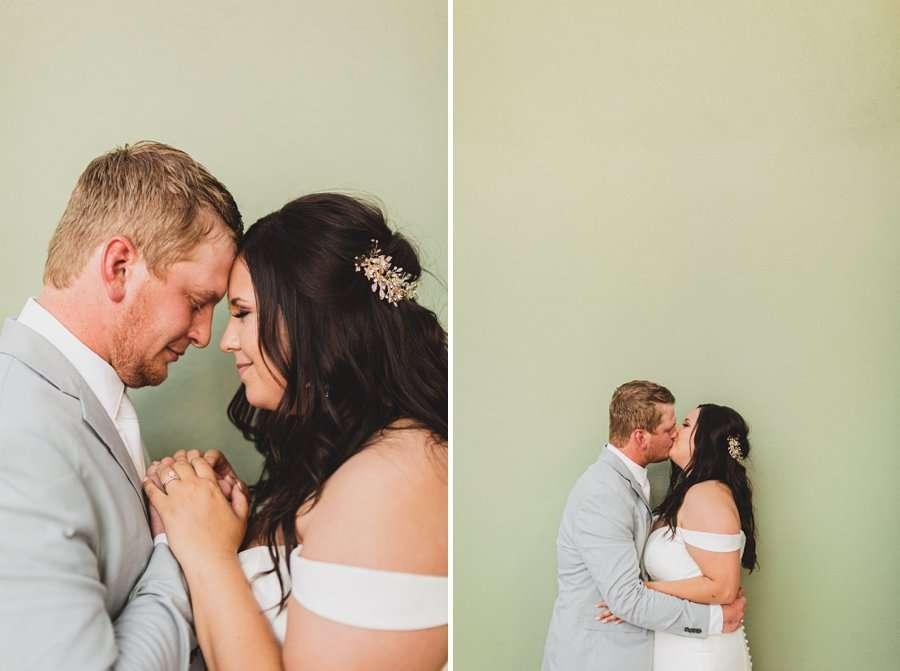 Leah and Trenten: Scottsdale Elopement Photographers fun ideas