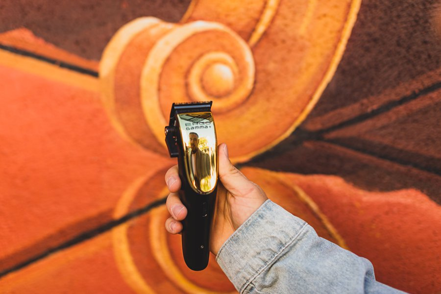 Precision Blends: Marketing Photographers Northern Arizona fun ideas