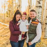 Bowman Family: Flagstaff and Williams Family Photographers
