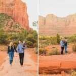 Monroy Family: Arizona Destination Family Photographers
