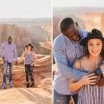 AZ Destination Photographers: Ashlee and Rodney