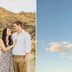 Martin Family: Arizona Family Photographers