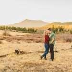 Portrait Photography Northern Arizona: Martin Family