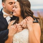Ashlynn and Jacob: Elopement Photographers Grand Canyon