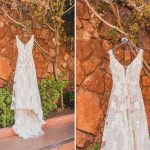 Elopement Photographers Northern Arizona: Brittany and Frank