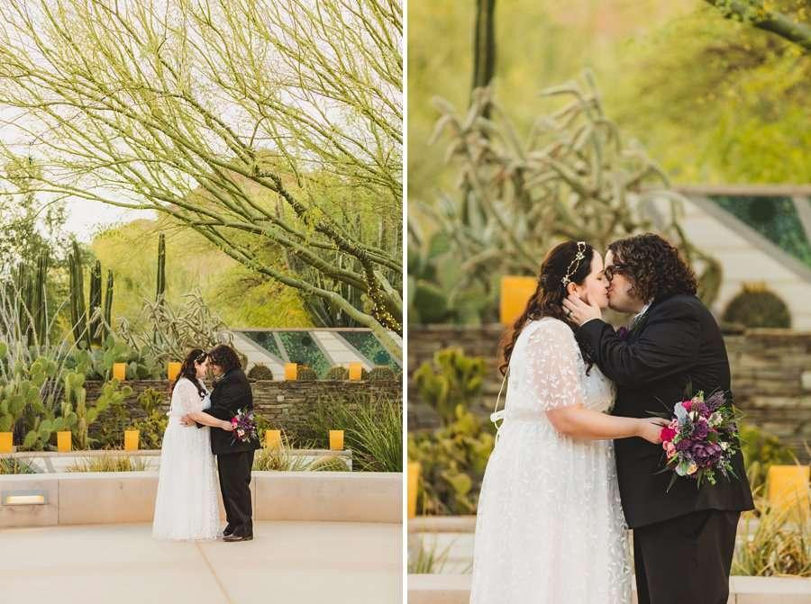 Shawna and Jason: Phoenix Arizona Wedding Photographers locations