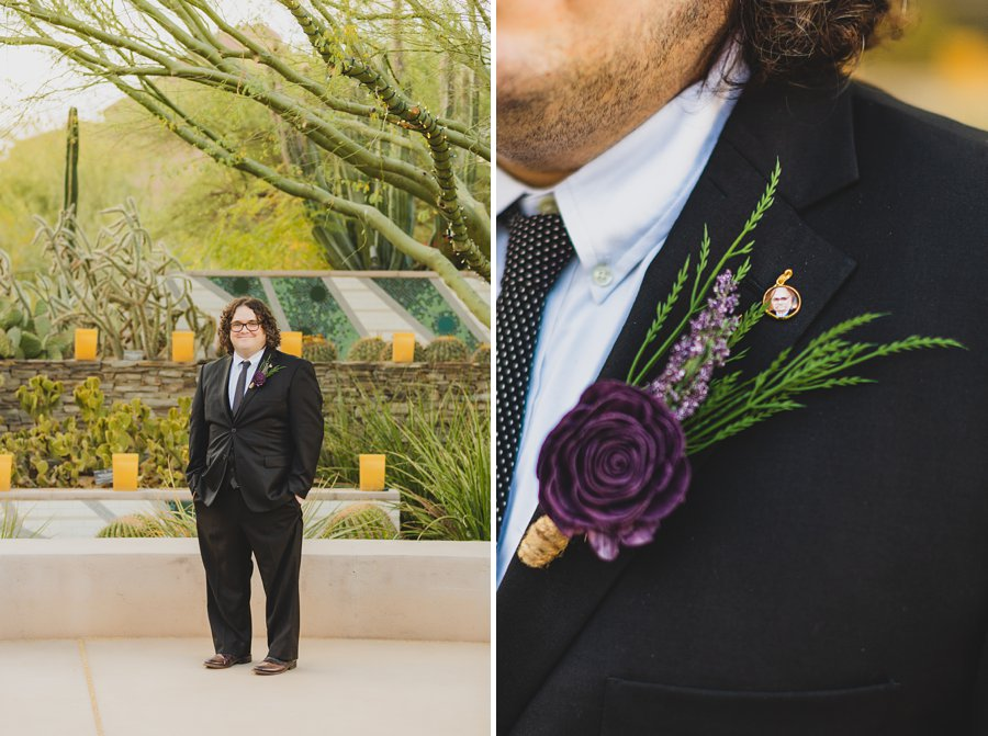 Shawna and Jason: Phoenix Arizona Wedding Photographers his details