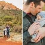 Professional Photographers Northern Arizona: Roederer Family